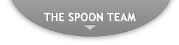 The Spoon Team